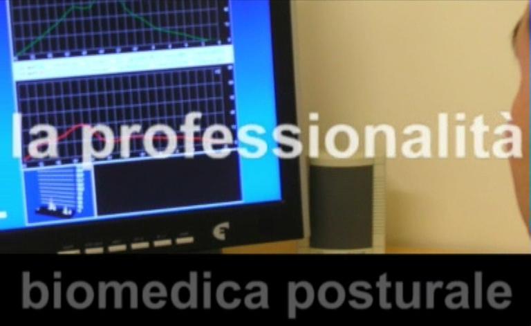 La professionalita'